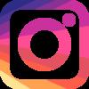 instagram-coiffeur-paris-air-ambiant
